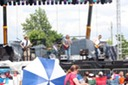 AA_Alabaster City Fest 2013-06-0126