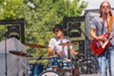 AA_Alabaster City Fest 2013-06-0129