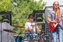AA_Alabaster City Fest 2013-06-0130