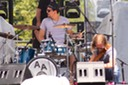 AA_Alabaster City Fest 2013-06-0110