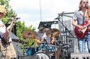 AA_Alabaster City Fest 2013-06-0149