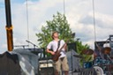 AA_Alabaster City Fest 2013-06-0152