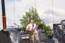 AA_Alabaster City Fest 2013-06-0153