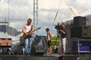AA_Alabaster City Fest 2013-06-0156
