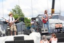 AA_Alabaster City Fest 2013-06-0161