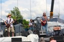 AA_Alabaster City Fest 2013-06-0163