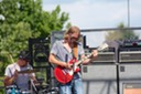 AA_Alabaster City Fest 2013-06-0170
