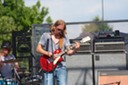 AA_Alabaster City Fest 2013-06-0171