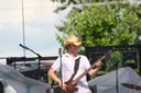 AA_Alabaster City Fest 2013-06-0173