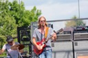 AA_Alabaster City Fest 2013-06-0175