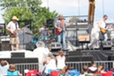 AA_Alabaster City Fest 2013-06-0178