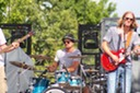 AA_Alabaster City Fest 2013-06-0181