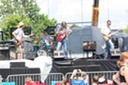 AA_Alabaster City Fest 2013-06-0119